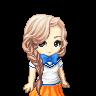 YeeZ_'s avatar