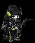 Hist Pist's avatar