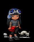 Kiki Cim Seph's avatar