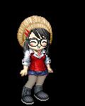 Xxx_ilse_xxX's avatar