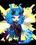Raiden-Kat-kun's avatar