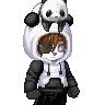 Ponder Bear's avatar