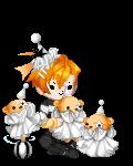 tofuchu's avatar