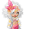 miss funnygirl's avatar
