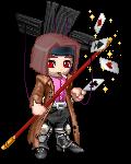 SHS Cyclops 's avatar
