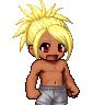 Reily Ishtar's avatar