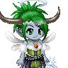 Aria Rain's avatar