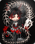 KilljoyLights's avatar