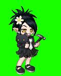 Erionix's avatar