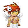 Ladichopstix's avatar