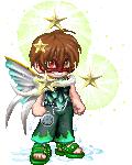Irrixiatdowne's avatar