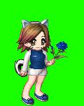 kiba_neji_girl's avatar