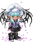xXRainy ShadowmistXx's avatar