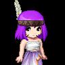 Aziavia's avatar