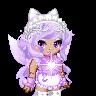 lm Suicune's avatar