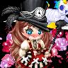 Happycandyx's avatar
