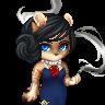 Freudigen Liebling's avatar