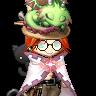 Kira Catgirl's avatar