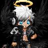 sic-sixxx's avatar