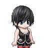 Hearts May Freeze's avatar