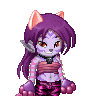 kiradeki's avatar