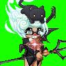 Sodapop and Ritalin's avatar