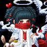 Too_Me2's avatar