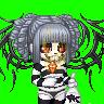 LuckyBunny24's avatar