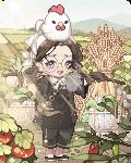 senb0's avatar