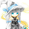 her sorrow's avatar