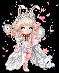 Sailorr Jupiterr's avatar