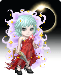 bloodgodess1