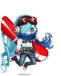 Sayuriie's avatar