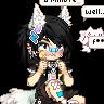 Samurai_Zatoichi's avatar