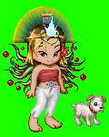 Kynista's avatar