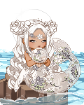 Princess Evita's avatar
