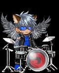 Saku382's avatar