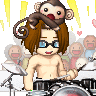 Andy Hurley's avatar