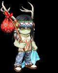 lntern here's avatar