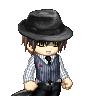 Absolutely No Idea's avatar