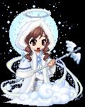 meiliin's avatar
