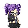 Nyx's avatar