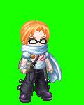 Spookyo_O's avatar