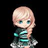 Tsukino17's avatar