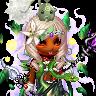 Toxic Slave's avatar