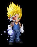 vageta jr's avatar