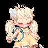 Moi Guin's avatar