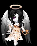 Yurei Hellbond's avatar