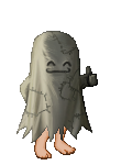 Domo Smile's avatar