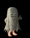 shurlay's avatar